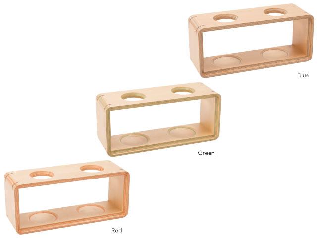 Drip Stand 2|手作り子供家具Za-Su